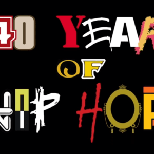 the hood internet mashup 40 ans hip hop rap us