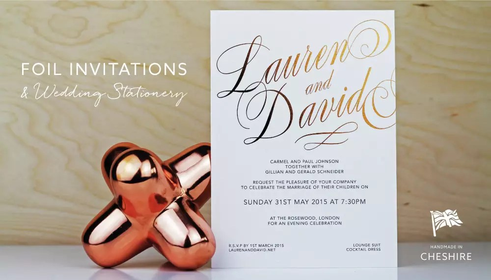 Best Place Buy Wedding Invitations