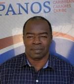 Jean Claude Jean Louis