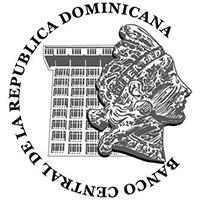 Logo Cliente Banco Central RD