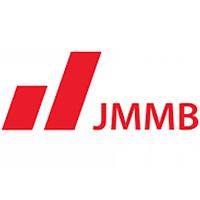 Logo Cliente JMMB