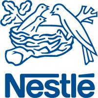 Logo Cliente Nestle