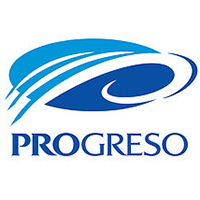 Logo Cliente Progreso