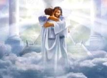 Mengasihi Tuhan tanpa syarat