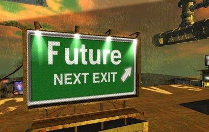 Pengharapan Dalam Rencana Masa Depan