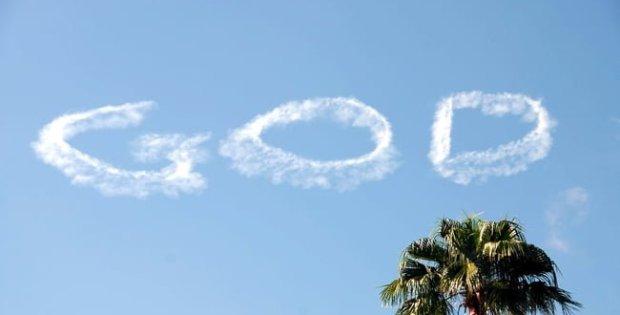 Lakukanlah Segala Sesuatu Untuk Tuhan