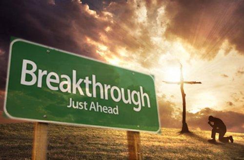 10 Ayat Alkitab Terobosan Rohani Yang Perlu Direalisasikan Fokus Hidup