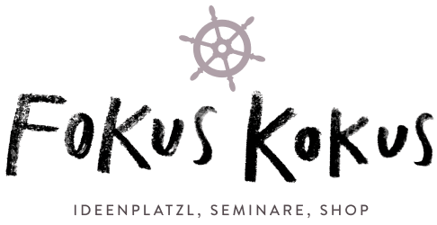 FOKUS KOKUS