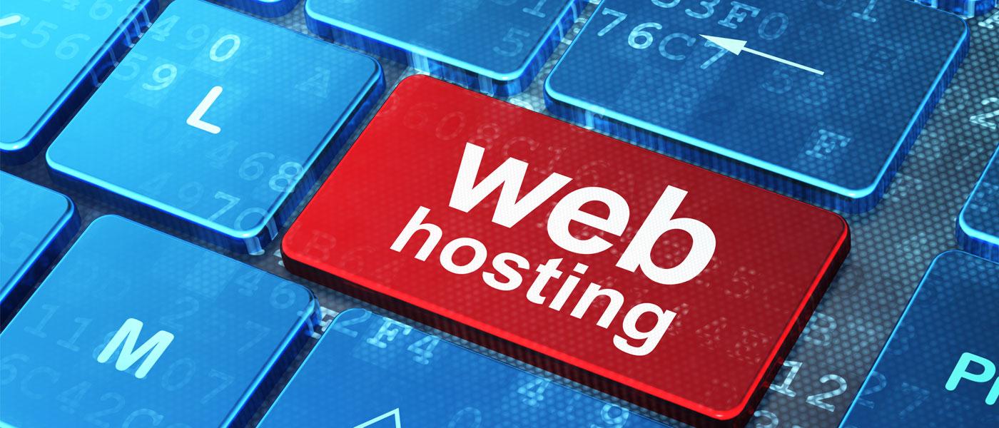 Web Hosting 27