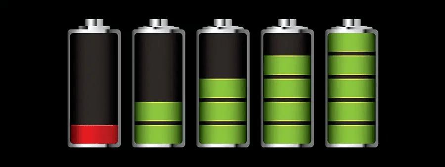 Tips Merawat Baterai HP Non Removeable Agar Awet