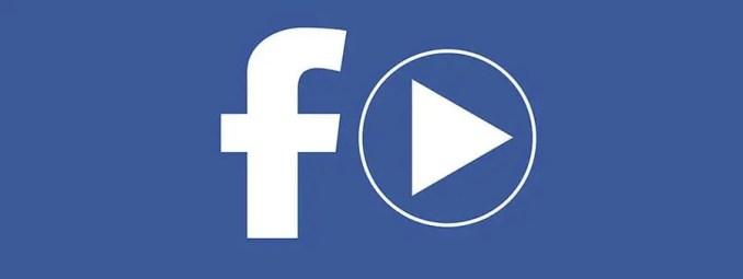 Cara Menyimpan Video Facebook Ke Komputer Tanpa Aplikasi (Software)