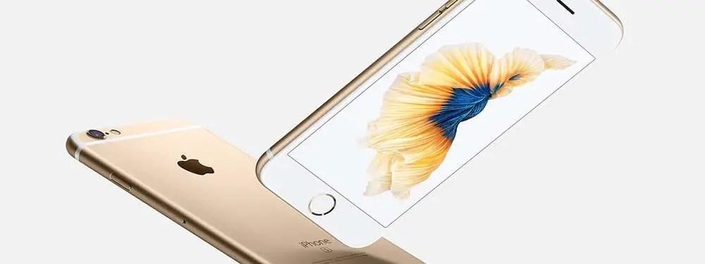 Review, Harga Dan Fitur Terbaru iPhone 7 Dan iPhone 7 Plus