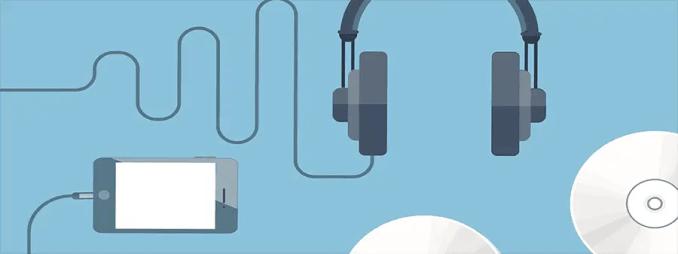 Cara Kompres (Mengecilkan) File MP3 Online Tanpa Aplikasi