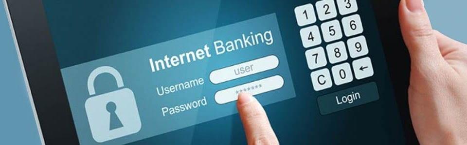 Cara Isi Ulang Bolt Via Internet Banking (Mandiri, BCA, BRI)