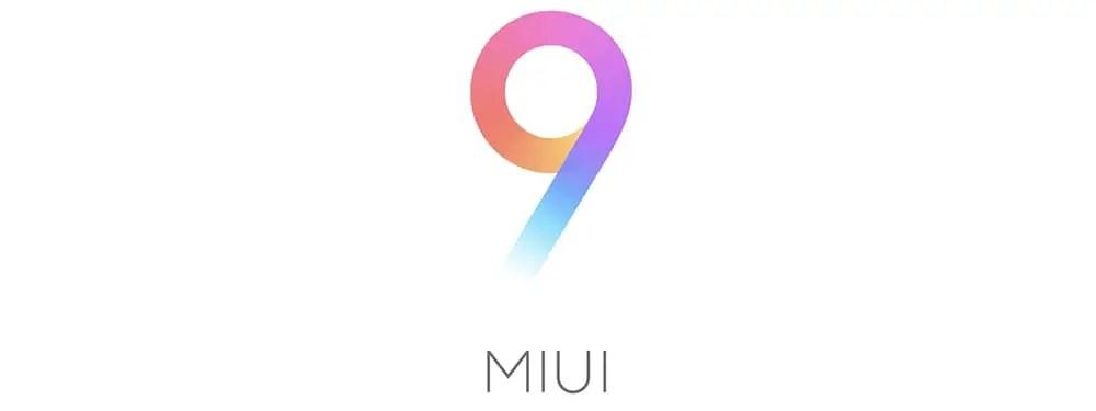 Cara Install Google Playstore Di Xiaomi MiUI 9 Beta
