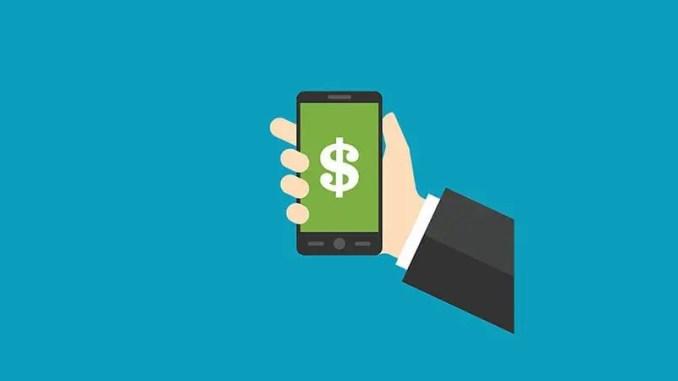 Cara Isi Ulang / Top UP Bolt Via Internet Banking (Mandiri, BCA, BRI)