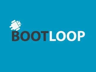 Cara Mengatasi Bootloop / Softbrick Redmi Note 3 Pro/SE (Kenzo/Kate)