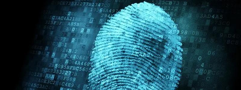 Cara Agar Sensor Fingerprint Selalu Aktif Di Mi Note 2 Dan Mi 5