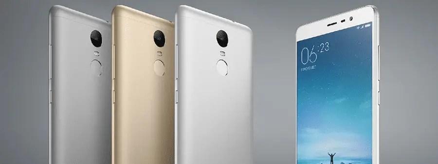 Cara Mengaktifkan Jaringan 4G Redmi Note 3 Pro Hilang (Unlock Bootloader)