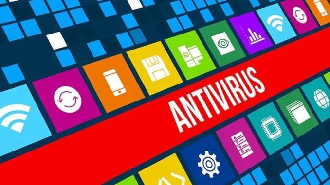Perlukah HP Android/iOS Dipasang Anti Virus