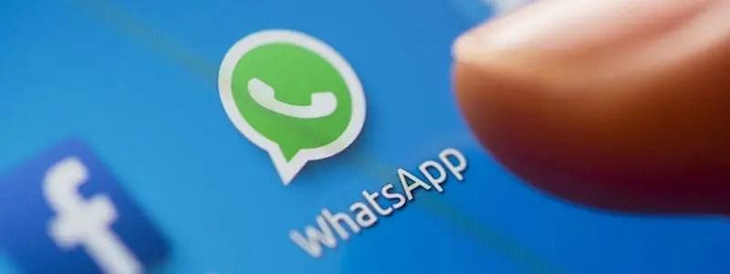 Lakukan Ini Agar WhatsApp Kamu Tidak Kena Bajak Atau Disadap