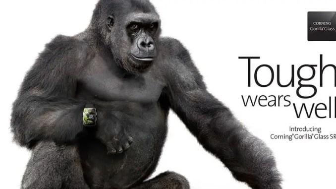 Gorilla Glass, Seberapa Kuat Kaca Anti Gores Ini Sesungguhnya?