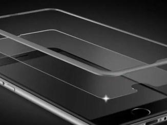 7 Jenis Anti Gores (Screen Protector) Smartphone Dan Keunggulannya