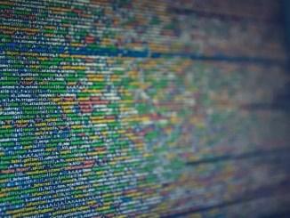 10 Fakta WannaCry, Ransomware Yang Menyerang Indonesia