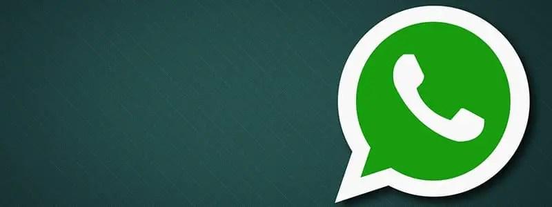 Awas! Menggunakan WhatsApp Dengan Nomor Yang Sudah Tidak Aktif!