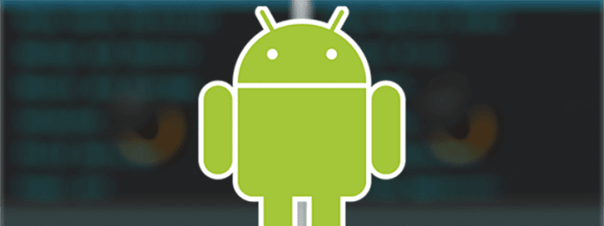 Cara Mengatasi Bootloop / Softbrick / Hardbrick Xiaomi MI 4C (Libra)