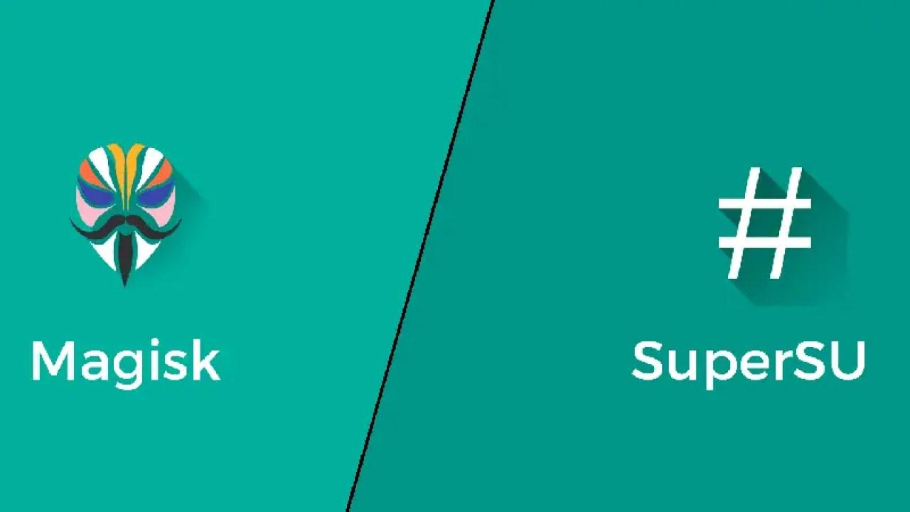 Cara ROOT Xiaomi via Magisk tanpa TWRP [Update OTA Aman] | F