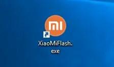 Kupas Tuntas Cara Menggunakan Mi Flash Tools di Xiaomi