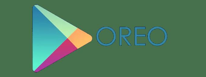 Cara Pasang / Install Google Play Store Di ROM China Android Oreo 8.1