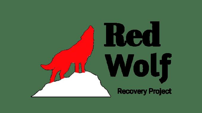Baru! Cara Pasang TWRP RedWolf Redmi 3 / 3 Pro (Ido) Support OTA