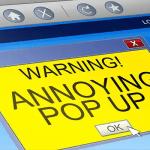 Cara Mengatasi Iklan Pop Up Muncul Sendiri (Adware) di Android
