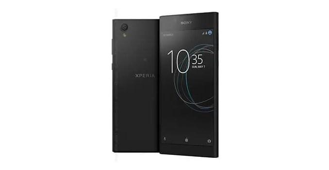 Cara Flashing ROM Sony Xperia Semua Varian via Flashtool + XperiFirm