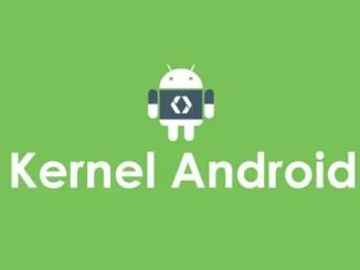 Apa itu Kernel Android : Cara Pasang, Manfaat dan Fiturnya