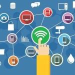 Mengenal Perkembangan Jaringan Internet (Dial UP, ADSL, GPRS, EDGE, 3G, 4G LTE)