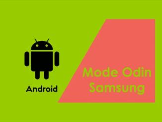 4 Cara Masuk dan Keluar Mode Odin HP Samsung (Mode Download)
