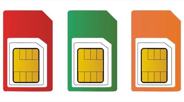 Cara Mengetahui / Mendapatkan Nomor PUK Telkomsel Yang Diblokir