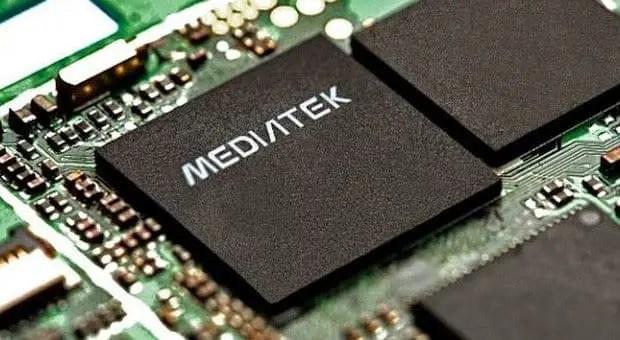 Ciri-Ciri dan Gejala IC eMMC Lemah atau Rusak di Android