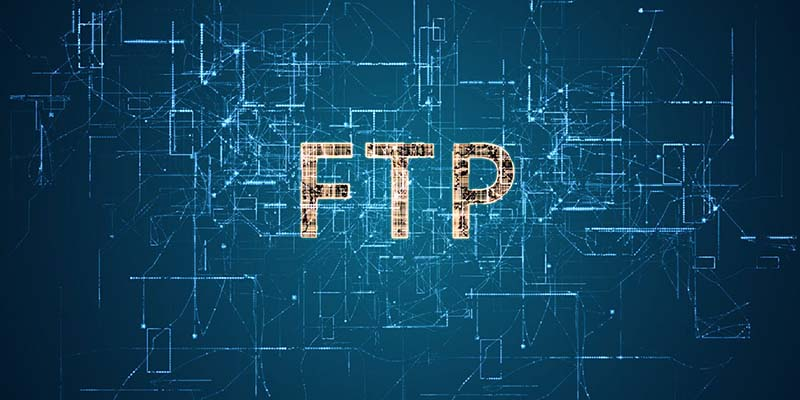 Cara Membuat FTP Server di Windows 8 / 10 Tanpa Aplikasi