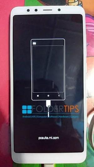 Cara Bypass Akun Mi Cloud Xiaomi dengan Mi Account Unlock Tool | F-Tips
