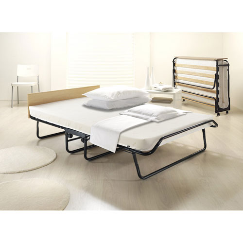 Full Size Contour Folding Bed 300 Lbs Weight Capacity 105204 Wffs