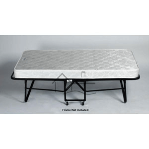 5 In Replacement Spring Mattress For Rollaway Bed Hpfs