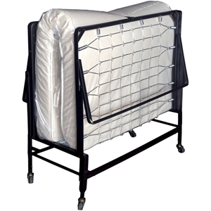 Buy Rollaway Beds Guest Beds For Sale Rollaway Beds