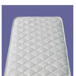 Roll Away Bed Replacement Mattress Lpfs