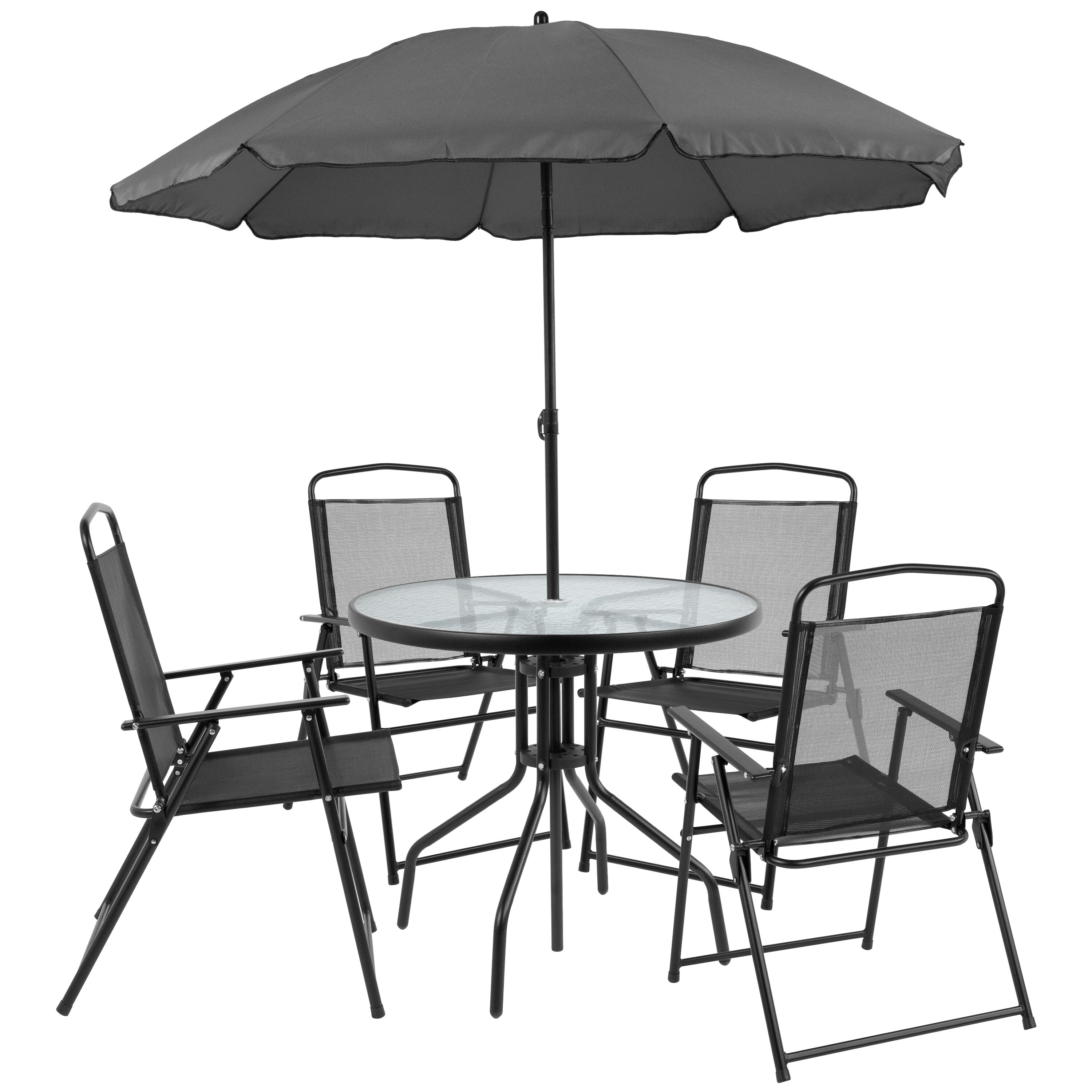 Table And Chairs Outdoor Furniture