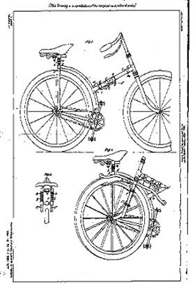 https://i1.wp.com/www.foldingcyclist.com/Gerard-Morel-patent-drawing.jpg