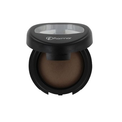 FLORMAR TERRACOTTA MATTE EYE SHADOW- M103 CACAO
